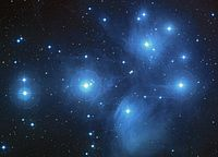 200px-Pleiades_large-1