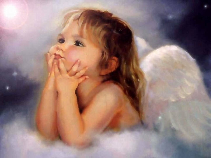 baby_angel_wallpaper-1024x768