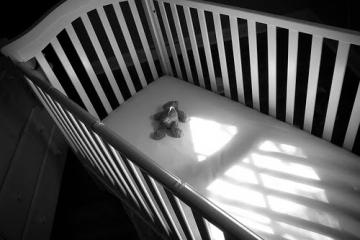 empty_crib