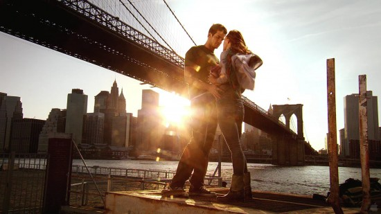 i-will-never-leave-you-i-promise-bridge-commitment-happiness-happy-joy-love-man-promise-reunion-special-sunset-together-true-love-vow-woman-550x309