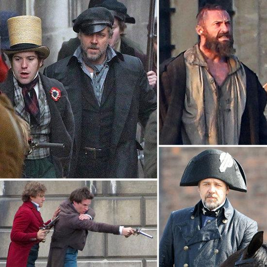 Les-Miserables-Movie-Pictures-Hugh-Jackman