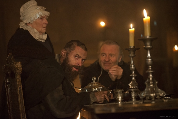 Les-Miserables-Still-les-miserables-2012-movie-32902277-1000-667