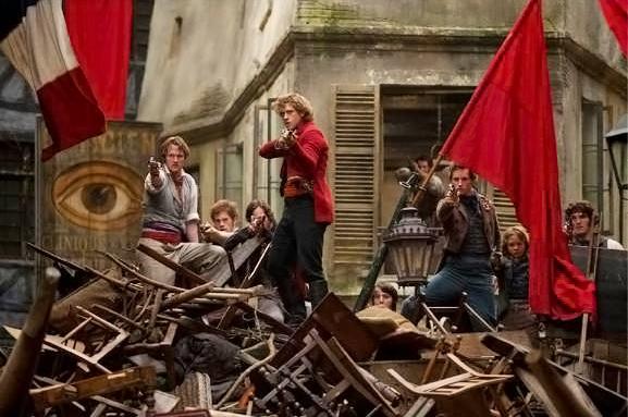 Les-Miserables-Still-les-miserables-2012-movie-32902320-577-383