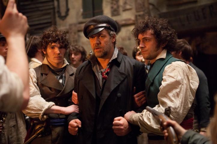 Les-Miserables-Still-les-miserables-2012-movie-32902321-1000-667