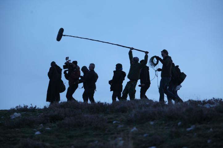 Les-Miserales-BTS-les-miserables-2012-movie-30532711-2048-1365