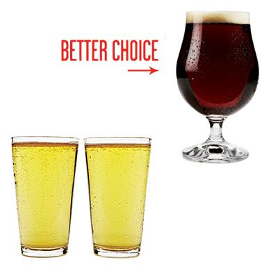1301p110-beer-swap-l