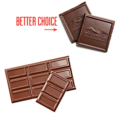 1301p110-chocolate-swaps-l