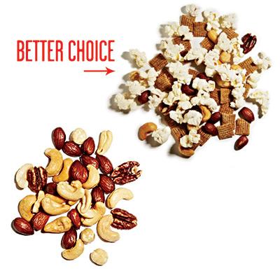 1301p110-nuts-popcorn-swap-l
