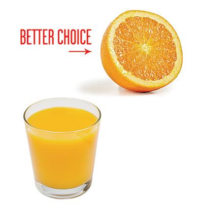 1301p110-orange-swap-l