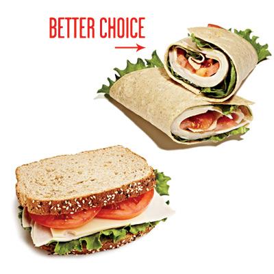 1301p110-sandwich-swaps-l