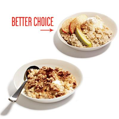 1305w-oatmeal-swap-l