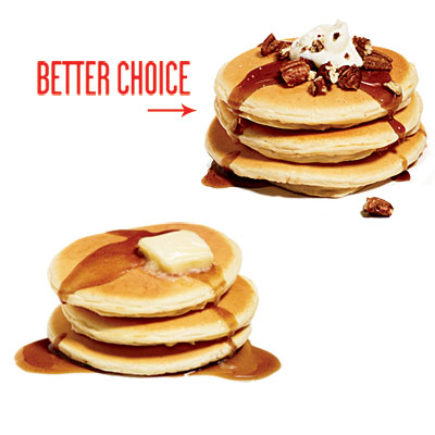 1305w-pancake-swap-l