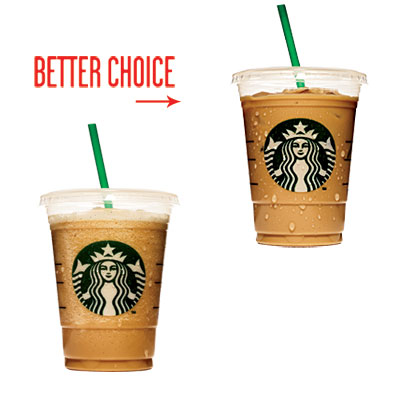 1305w-starbucks-swap-l