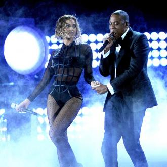 beyonce_and_jay_z_perform_at_the_grammys_710437