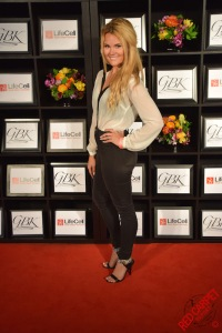 Ine-Back-Iversen-at-the-2015-GBK-Pre-MTV-Movie-Awards-Weekend-Gift-Lounge-DSC_0122