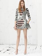Balmain-Resort-2013-Womenswear-32
