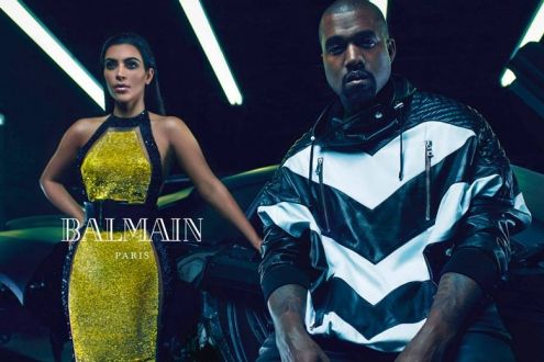 balmain-unveils-its-2015-spring-summer-menswear-advertising-campaign-featuring-kanye-west-and-kim-kardashian-2