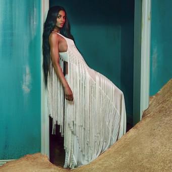 Ciara-New-Face-of-Roberto-Cavalli