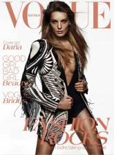 Daria-Werbowy-Vogue-Australia-June-2012-01