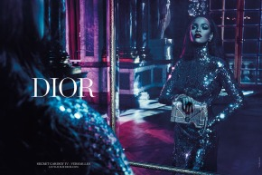 Dior – To DieFor