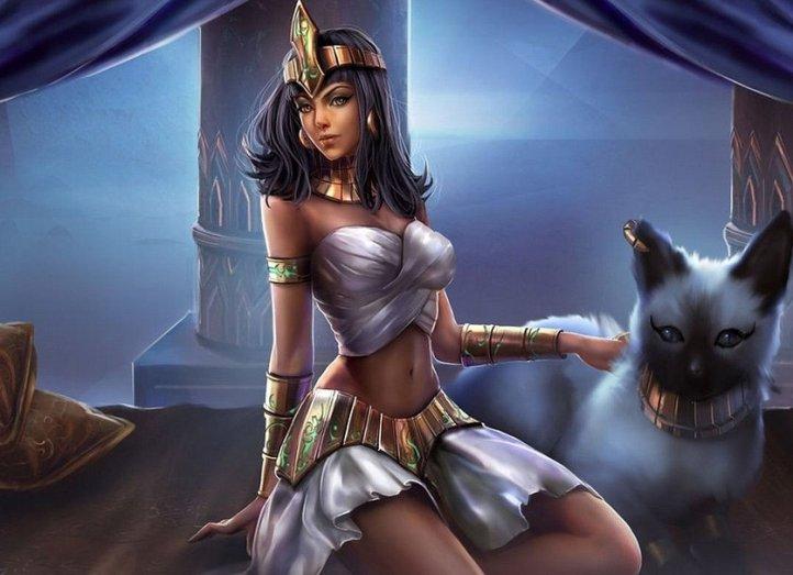57180__egyptian-princess-2_p