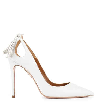 Forever-Marilyn-105-Calf-White