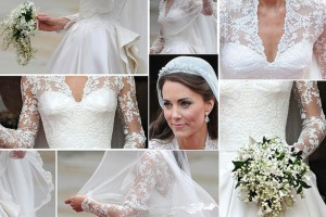 kate-middleton-wedding-gown-gets-cloned-02