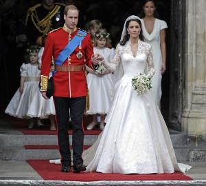 Kate-wedding_dress