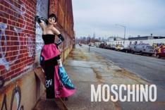 Katy-Perry-Moschino-2015-Photos05