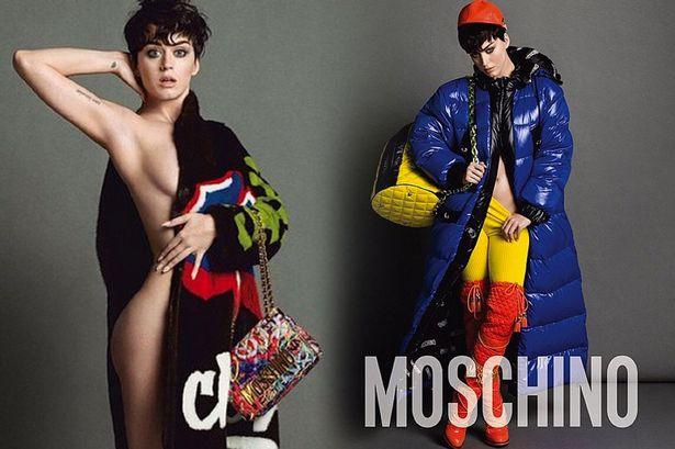 MAIN-Katy-Perry-Moschino