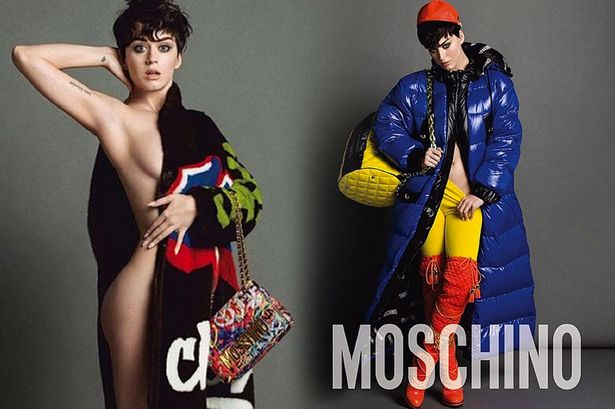 MAIN-Katy-Perry-Moschino