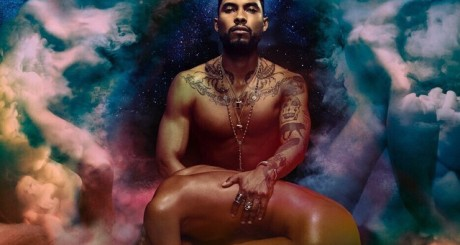 miguel-wildheart-460x245