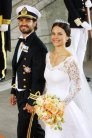 prince-carl-philip_sofia-hellqvist_weddings_special-occasions--h=500