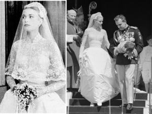 royal-wedding-dress-sarah-burton-kate-middleton-grace-kelly.original
