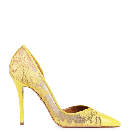Uptown-Girl-105-Tulip-Yellow