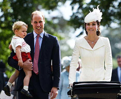 1436122016_kate-prince-will-g
