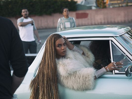635904757695176411-Beyonce-Formation-2