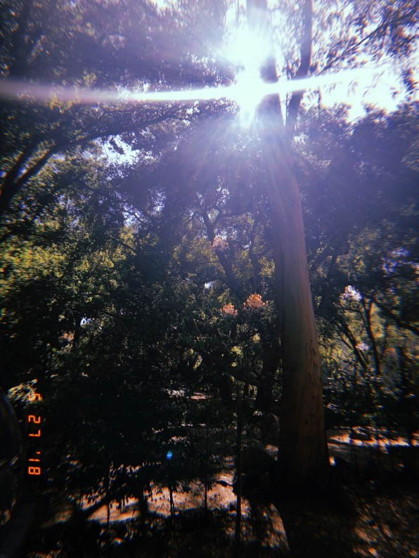 2018-05-27 16:41:27.882